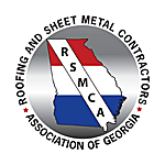 Roofing and Sheet Metal Contractors Association of Georgia