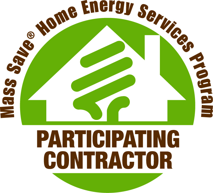 MASS Save Qualified Contractor