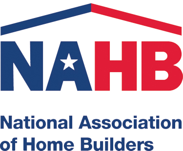 Certified Green Professional with NAHB