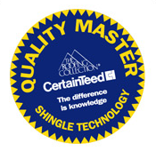 CertainTeed Quality Master