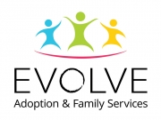 Hope Adoption and Family Services