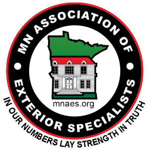 MN Association of Exterior Specialists (MNAES)