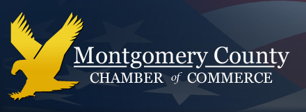 Montgomery, PA County Chamber of Commerce
