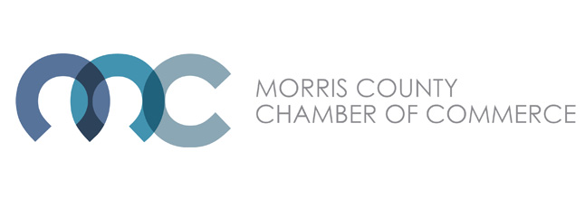 Morris County, NJ Chamber of Commerce
