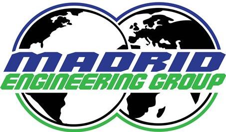 Madrid Engineering Group
