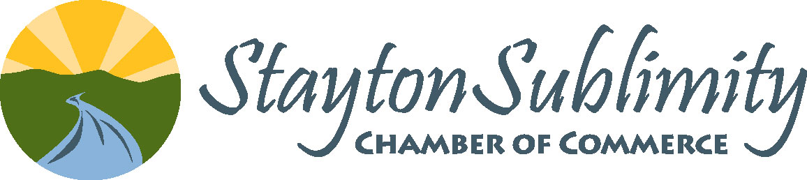 Stayton-Sublimity Chamber of Commerce