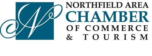 Northfield Area Chamber of Commerce & Tourism Member