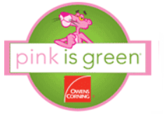 Taken the Shingle Recycling Pledge - Owens Corning