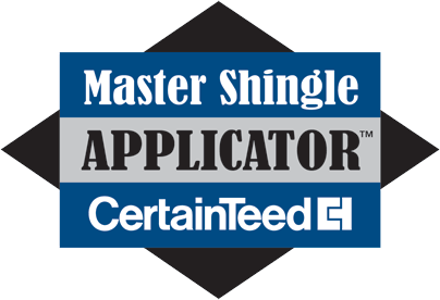 Certainteed Master Applicator Shingler