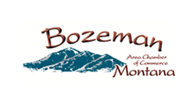 Bozeman Chamber of Commerce
