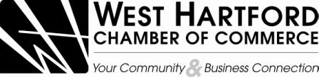West Hartford Chamber of Commerce
