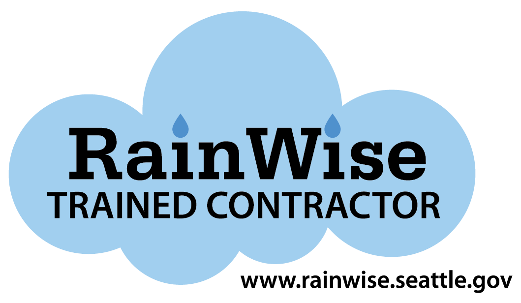 Seattle RainWise Contractor