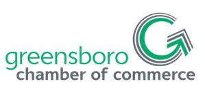 Dedicated to nurturing the prosperity and growth of member businesses has been the main vision of the Greensboro Chamber of Commerce