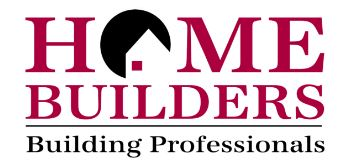 Home Builders Association of Winston- Salem (HBAWS) is a non-profit trade association of building professionals that began in 1959
