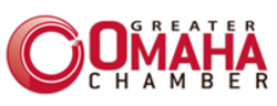 Greater Omaha Chamber of Commerce