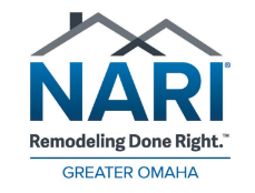 NARI of Greater Omaha