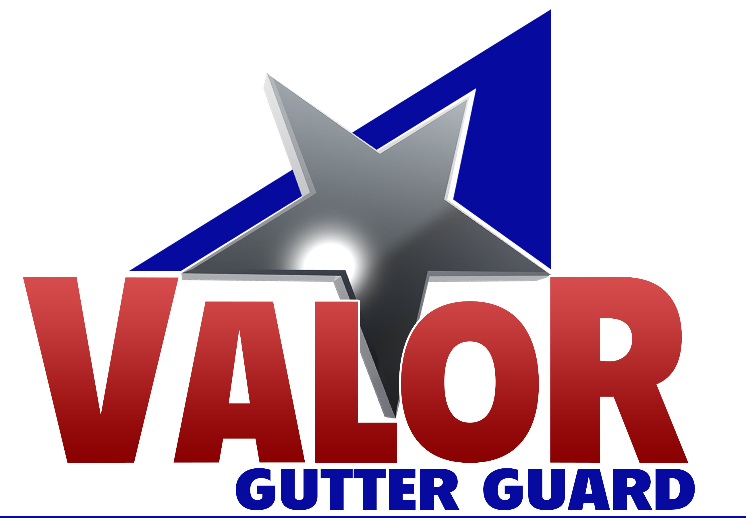Master Installer - Valor Gutter Guard Certified Installer