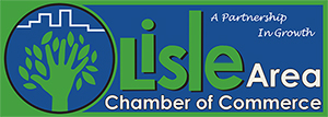 Lisle Area Chamber of Commerce