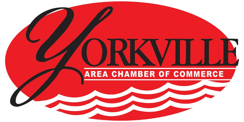 Yorkville Chamber of Commerce