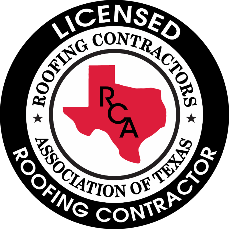 Roofing Contractor Houston Tx Roof Repair Amp Replacement