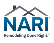 The National Association of the Remodeling Industry - San Diego Chapter