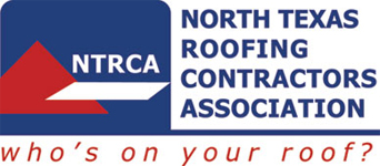 North Texas Roofing Contractors Association (NTRCA)