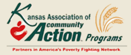 Kansas Association of Community Action