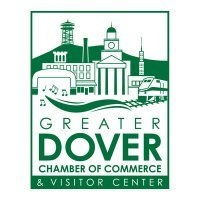 Greater Dover Chamber of Commerce