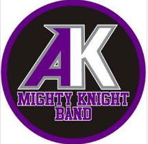 Ardrey Kell High School Marching Band