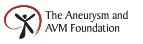 The Aneurysm and AVM Foundation