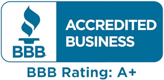 D. F. Richard Energy BBB  A+ Rating