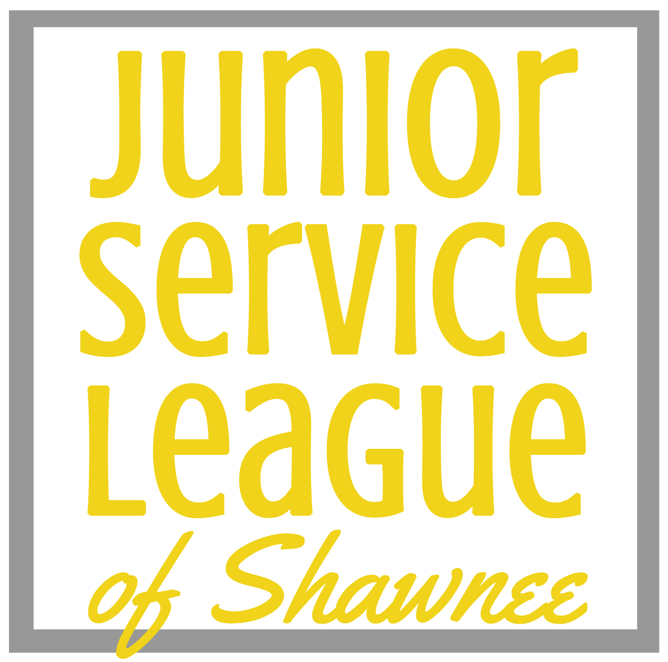 Junior Service League of Shawnee, Ok
