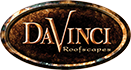 Davinci Roofscapes Synthetic Roof Tiles