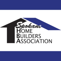 Spokane Home Builders Association (SHBA)