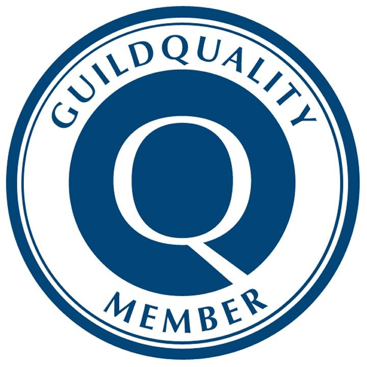 GuildQuality Guildmember