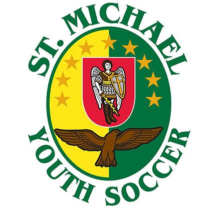 St. Michael Youth Soccer