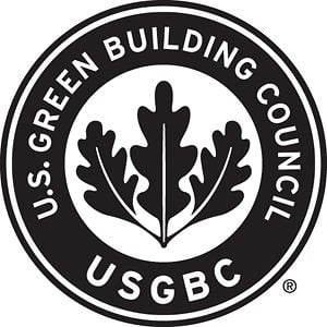 U.S. Green Building Council (USGBC)