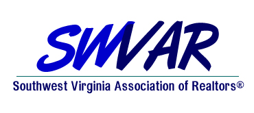Southwest Virginia Association of Realtors - Setting the standard for real estate in Virginia's southwest region