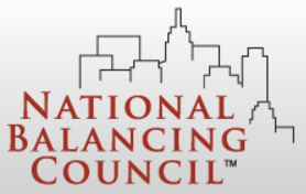 National Balancing Institute Certification