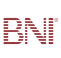 BNI Greater Glens Falls (Business Networking International)