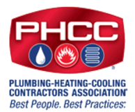 Plumbing- Heating-Cooling Contractors Association (PHCC)