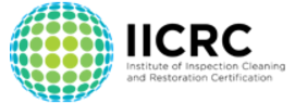 Institute of Inspection, Cleaning and Restoration (IICRC)