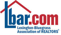 Lexington-Bluegrass Association of Realtors (LBAR)