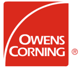 Owens Corning - Preferred Contractor Shingle Recycling Program