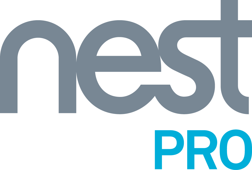 Nest Elite Pro Dealer