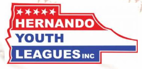 Hernando County Youth Leagues