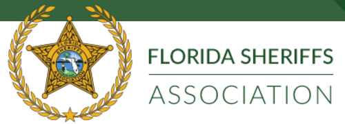 4H Florida Sheriff's Association