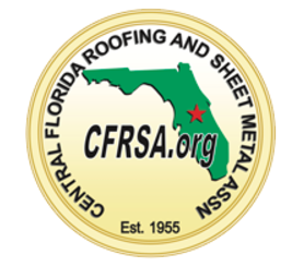 Central FL Roof and Sheet Metal Assocation