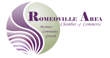 Romeoville Chamber of Commerce