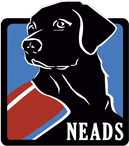 National Education for Assistance Dog Services (NEADS)